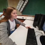 Text und Fotos: Ayleen - Klasse 10